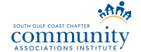 """CE Class - Bonita Springs """"Your Building Envelope and Why It Matters"""""""